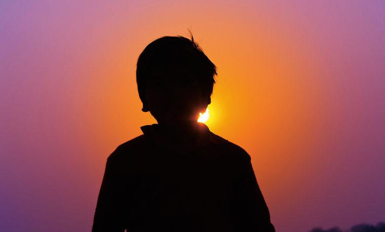sunset-1097625