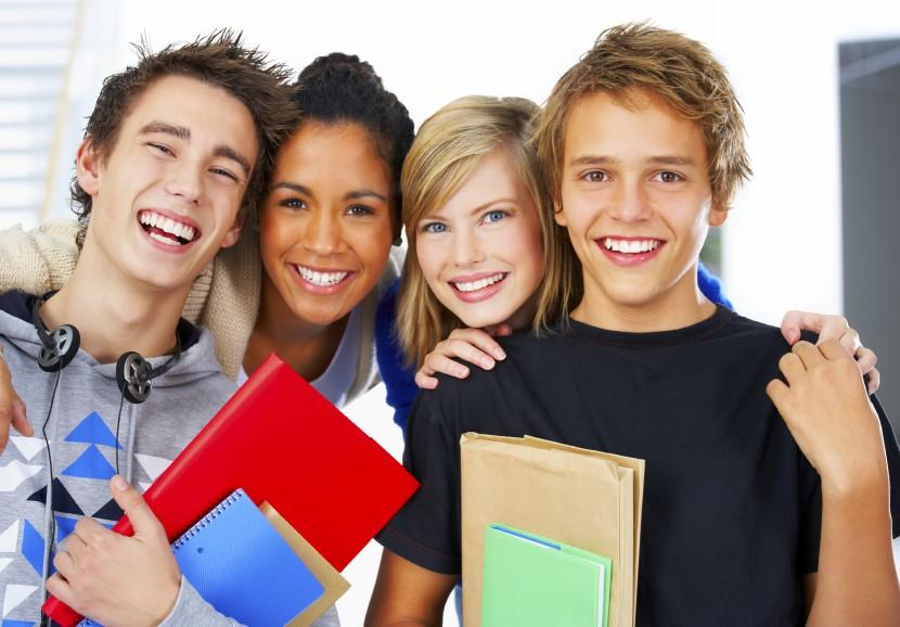 Кандидатстване след 7 клас - Въпроси и отговори - Част 1