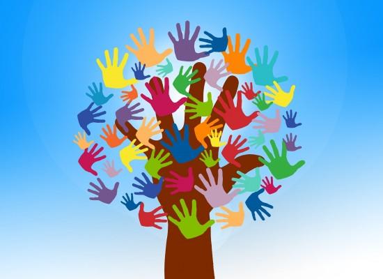 volunteers-2729695_1920