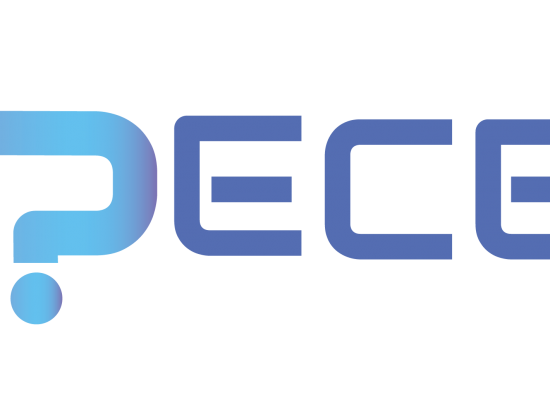 deecent-logo