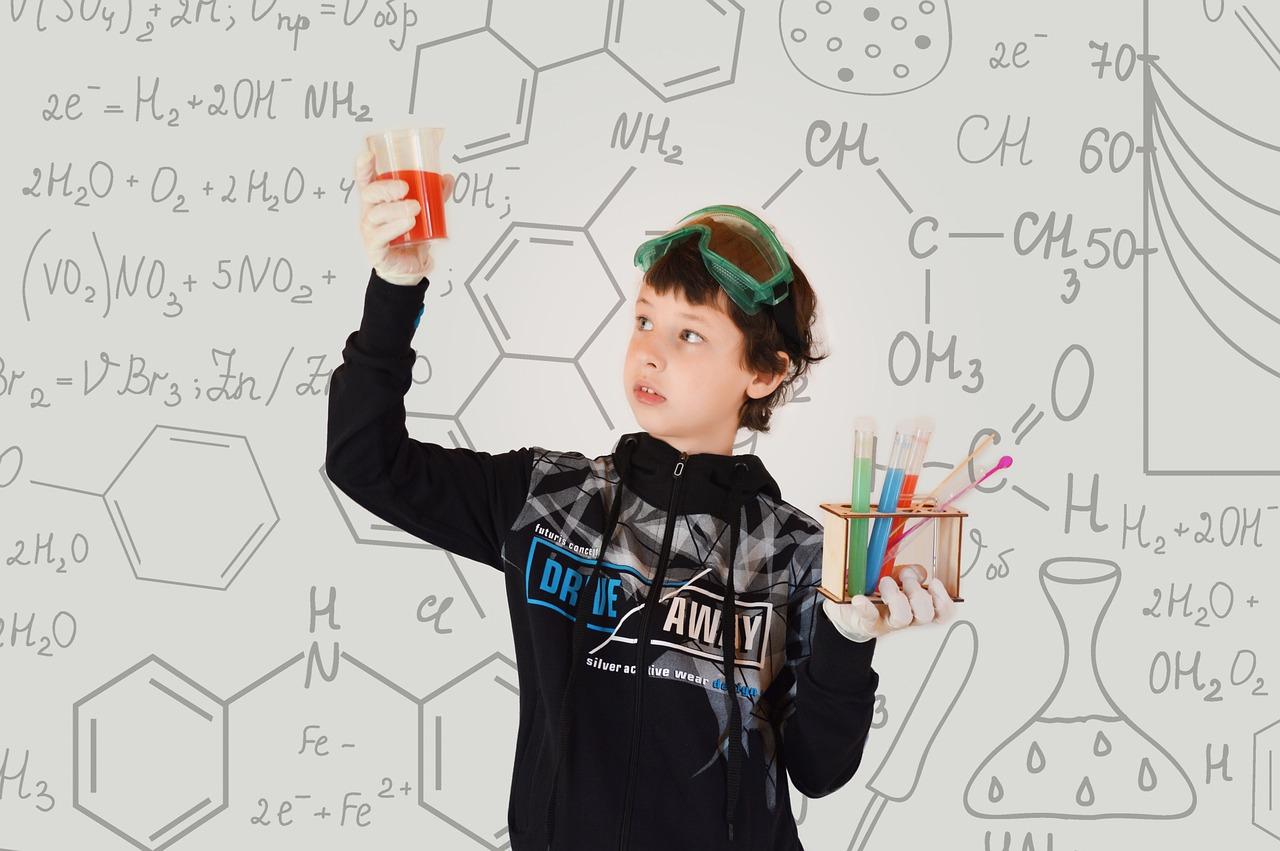 chemistry-5632650_1280